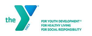 YMCA Camp Pendalouan logo